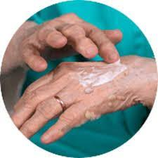 Papistop cream - ข้อห้าม - สั่ง ซื้อ - พัน ทิป