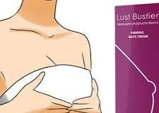 Lust Bustier - pantip - วิธี ใช้ - พัน ทิป