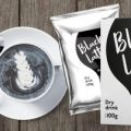 Black latte - ของ แท้ - pantip - หา ซื้อ ได้ ที่ไหน
