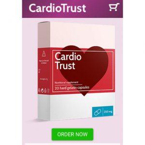 CardioTrust - พัน ทิป - หา ซื้อ ได้ ที่ไหน - ของ แท้