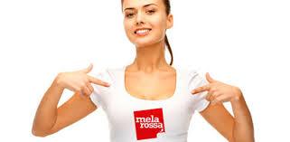 ข้อดีและข้อเสียของการรับประทานอาหาร Melarossa