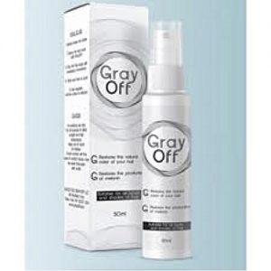 GrayOFF - ราคา - lazada - ดี ไหม