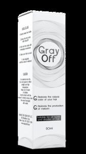 GrayOFF - วิธี ใช้ - ราคา เท่า ไหร่ - pantip
