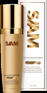 SAAM Cream - ผลกระทบ - ผลข้างเคียง - การเรียนการสอน