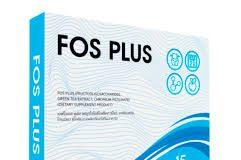 Fos Plus - รีวิว - ความคิดเห็น - สั่ง ซื้อ - ของ แท้ - ราคา เท่า ไหร่ - Lazada