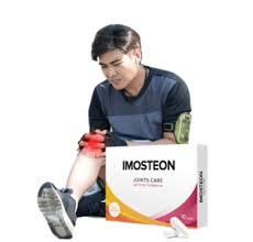 Imosteon - lazada - ราคา - Thailand