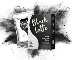 Black Latte lazada-หาซื้อได้ที่ไหน-สั่งซื้อ