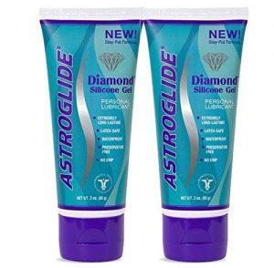 Diamond Gel - ข้อห้าม - pantip - ราคา