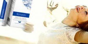 Normaten - pantip - รีวิว - ราคา เท่า ไหร่