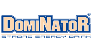 Dominator - การเรียนการสอน - ของ แท้ - lazada