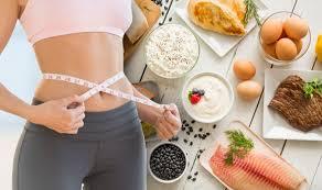 Keto Eat & Fit - การเรียนการสอน - รีวิว - ข้อห้าม