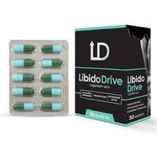 Libido Drive - พัน ทิป - ราคา เท่า ไหร่ - ราคา