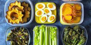 Keto Eat & Fit - ผลข้างเคียง - Thailand - วิธี ใช้