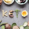 Keto Eat & Fit - pantip - ราคา - lazada
