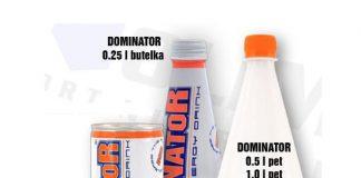Dominator - หา ซื้อ ได้ ที่ไหน - pantip - ผลข้างเคียง