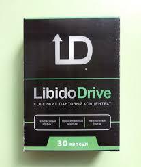 Libido Drive -ราคา-ราคาเท่าไหร่-ของแท้