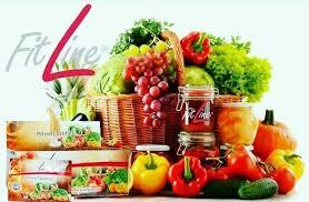 Ke One - สำหรับลดความอ้วน - lazada - ของ แท้ - ข้อห้าม