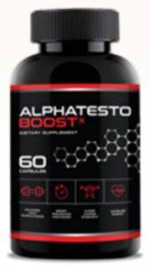 Alpha testo Boost - Thailand - การเรียนการสอน - pantip