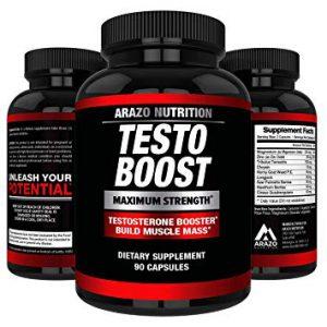 Alpha testo Boost - พัน ทิป - วิธี ใช้ - หา ซื้อ ได้ ที่ไหน