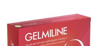 Gelmiline - สำหรับปรสิต - การเรียนการสอน - หา ซื้อ ได้ ที่ไหน - lazada
