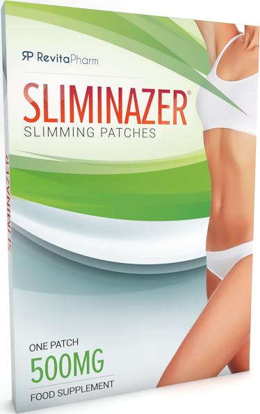 Sliminazer - ราคา - รีวิว - วิธี ใช้