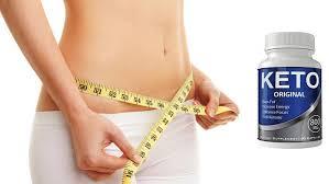 Keto Original Diet - Advanced Weight Loss - pantip - ผลข้างเคียง - หา ซื้อ ได้ ที่ไหน