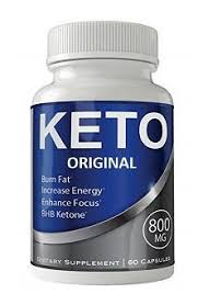Keto Original Diet - lazada - ข้อห้าม - Thailand