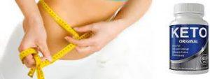 Keto Original Diet - สำหรับลดความอ้วน - สั่ง ซื้อ - รีวิว - การเรียนการสอน