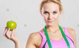 Keto Prime Diet - ราคา เท่า ไหร่ - ดี ไหม - วิธี ใช้