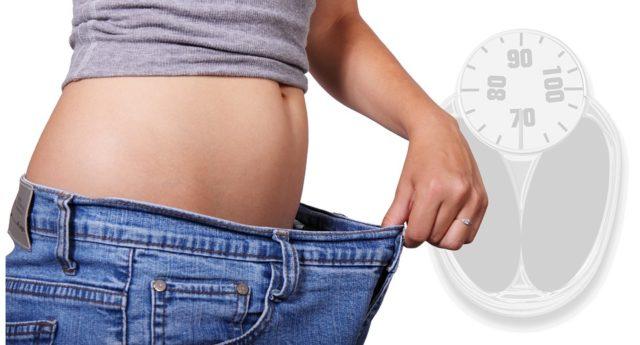 Moring Slim - สำหรับลดความอ้วน - ราคา เท่า ไหร่ - ดี ไหม - pantip