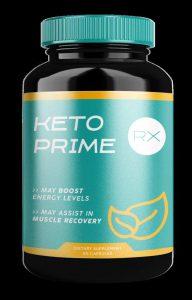 Keto Prime Diet - Advanced Weight Loss - ผลข้างเคียง - ราคา - ข้อห้าม