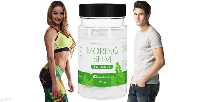 Moring Slim - ราคา - รีวิว - วิธี ใช้