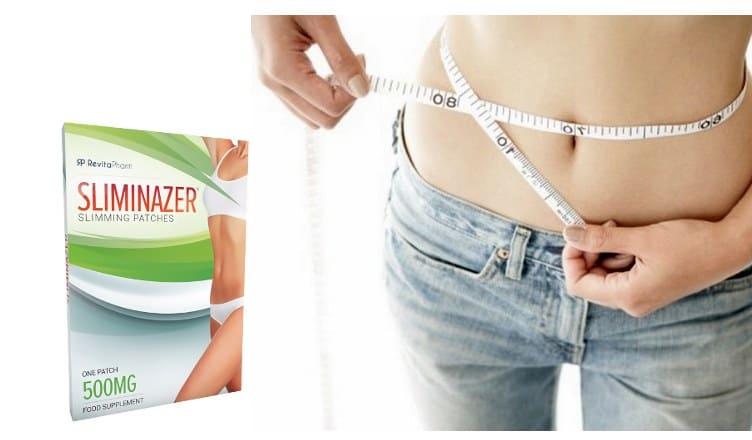 Sliminazer - สำหรับลดความอ้วน - ราคา เท่า ไหร่ - ดี ไหม - pantip