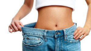 Keto Prime Diet - สำหรับลดความอ้วน - Thailand - pantip - การเรียนการสอน