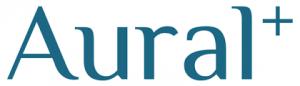 Aural Plus+ - ราคา เท่า ไหร่ - ของ แท้ - ดี ไหม