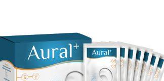Aural Plus+ - สำหรับการสูญเสียการได้ยิน - ราคา - รีวิว - Thailand