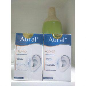 Aural Plus+ - lazada - หา ซื้อ ได้ ที่ไหน - สั่ง ซื้อ