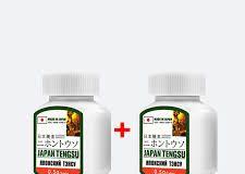 Japan Tengsu - สั่ง ซื้อ - ราคา เท่า ไหร่ - ข้อห้าม