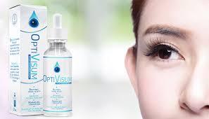 OptiVisum - ของ แท้ - ร้านขายยา - pantip