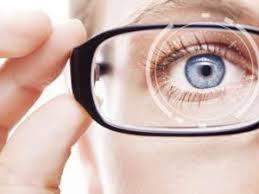 OptiVisum - ยาหยอดตา - ดี ไหม - lazada - ราคา