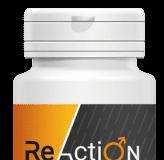 Reaction - รีวิว - pantip - สั่ง ซื้อ