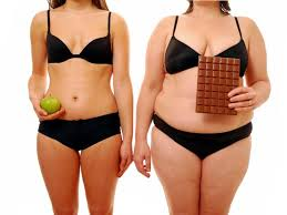 T-Chrome - สำหรับลดความอ้วน - หา ซื้อ ได้ ที่ไหน - ผลข้างเคียง - ดี ไหม