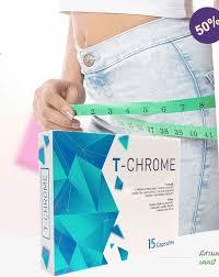 T-Chrome - lazada - สั่ง ซื้อ - ร้านขายยา