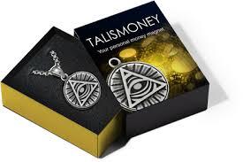 Talismoney - การเรียนการสอน - หา ซื้อ ได้ ที่ไหน - lazada