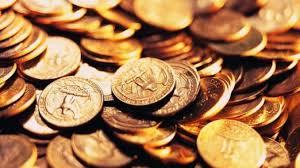 Talismoney - ของ แท้ - ราคา เท่า ไหร่ - ราคา