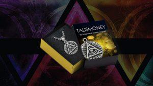 Talismoney - ดึงดูดความมั่งคั่ง - วิธี ใช้ - พัน ทิป - pantip