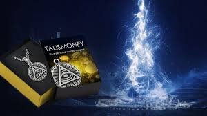 Talismoney - ดึงดูดความมั่งคั่ง - Thailand - รีวิว - ดี ไหม