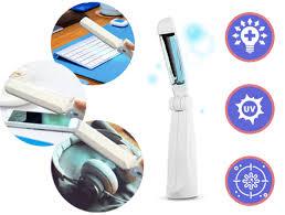 CleaniX - วิธี ใช้ - สั่ง ซื้อ - ความคิดเห็น