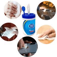 Germidin Pro - ตัวแทนต้านเชื้อแบคทีเรีย - สั่ง ซื้อ - พัน ทิป - Thailand