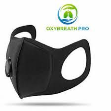 OxyBreath Pro - ความคิดเห็น - หา ซื้อ ได้ ที่ไหน - การเรียนการสอนso